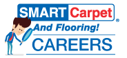 SMART Carpet Careers